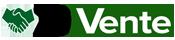 Votre portail d'annonces gratuites, Publier ou consulter des millions d'annonces. Achetez ou vendez près de chez vous, que vous soyez particuliers ou professionnels.