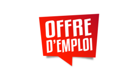 Offre-d-emploi-re-interim-ile-de-re_grid.png