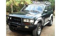 Toyota_vx80_list.jpg