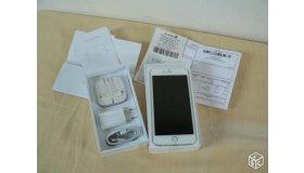 62535-iphone-6-accessoires-neufs-coque-bumper-1_grid.jpg