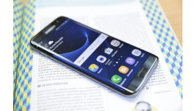 samsung-galaxy-s7-edge-1-1000x658_grid.jpg
