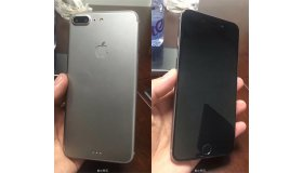 iphone-7-plus-leaked-images-02_grid.jpg