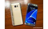 galaxy-s7-edge-gold-back-silver-front_list.jpg