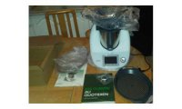 Robot_Thermomix_tm5_tout_neuf_a_vendre_list.jpg
