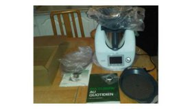 Robot_Thermomix_tm5_tout_neuf_a_vendre_grid.jpg