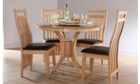 neutral-dining-set-round-oak-room-table-upholstered-chairs_list.jpg