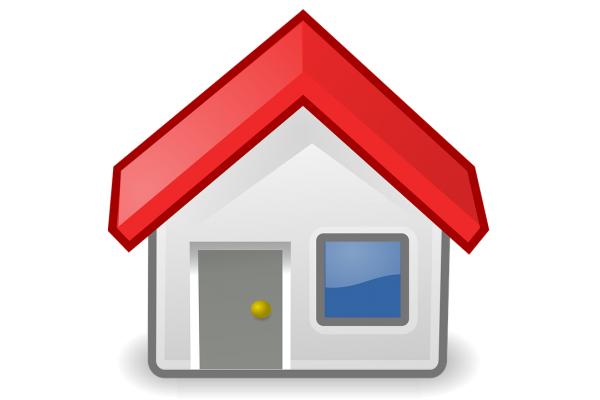 house-304005_960_720_gallery.png