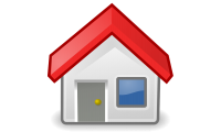 house-304005_960_720_list.png