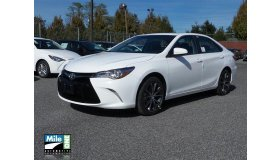 2017_toyota_camry_l_super_white_in_baltimore_maryland_1260006481937257490_grid.jpg