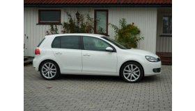 Volkswagen_Golf_1_grid.jpg