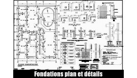 foundations-Details_grid.jpg