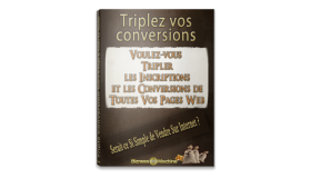 cover_ebook_triplez_vos_conversions_grid.png