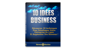 cover_ebook_10_idees_business_350_grid.png