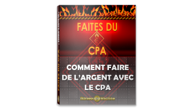 cover_ebook_CPA_350_grid.png