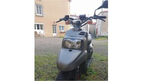 Scoot_MBK_50cc_1_grid.jpg