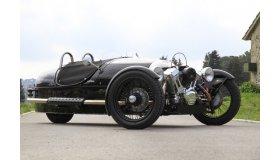S1-Essai-video-Morgan-ThreeWheeler-Harley-Shake-290837_grid.jpg