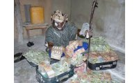 telechargement_9_list.jpg