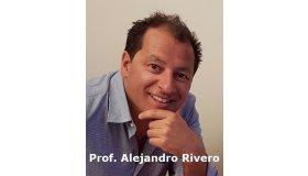 aaaprof._alejandro_rivero_grid.jpg