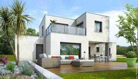 maison_grid.jpg