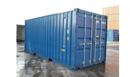 container-80_grid.jpg