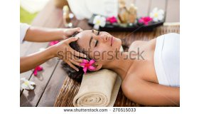 stock-photo-masseur-doing-massage-the-head-of-an-asian-woman-in-the-spa-salon-270515033_grid.jpg