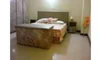 villa_chambre3_list.jpg