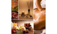 massage_4_list.jpg