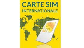 Carte_Sim_Internationnale_grid.jpg