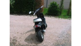 scooter_mbk22_grid.png