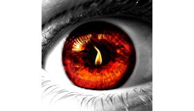 fire_in_the_eye_wallpaper-2186_grid.jpg