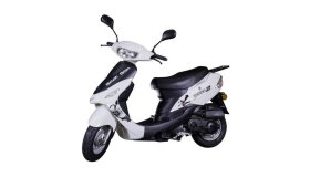 scooter-50cc-beat-box-gris-fonce-cy50t-6_grid.jpg