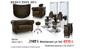 FR--Barber-Salon-Set-2_grid.jpg
