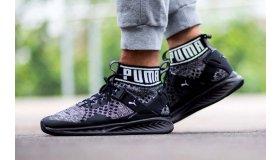 campaign1489404805_chaussure-lifestyle-puma-evoknit-1-1050x6_grid.jpg