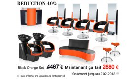 FR--Black-Orange-Set_grid.jpg