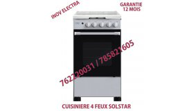 cuisini_re-solstar-so-112g-gwh-ss-1FQ_grid.jpg