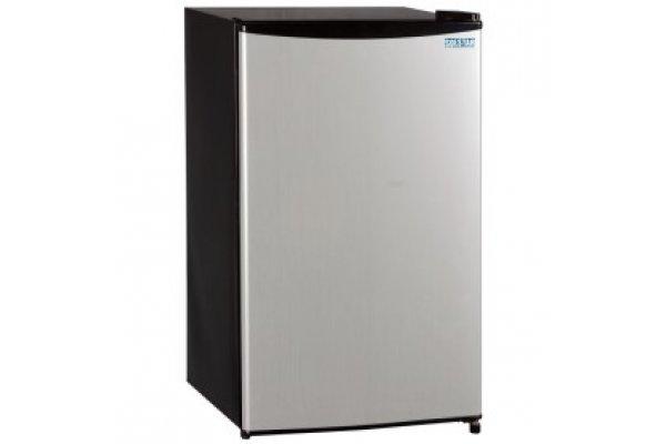 refrigerateur-bar-120l_-_Copie_gallery.jpg