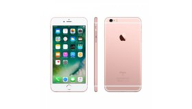 iphone-6s-plus-32gb-rose-gold_grid.jpg