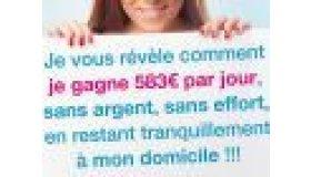 rentes_a_vie_sur_internet_grid.jpg