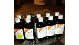 2_events_actavis_promethazine_with_codeine_purple_cough_syrup_332297_grid.jpg