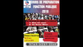 COURS_DE_PREPARATION_FONCTION_PUBLIQUE_1_grid.png