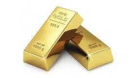 investir-dans-l-or_grid.jpg