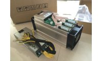 antminer-s9-14-th-2fs-bitcoin-miner-sha-256-psu-warranty-500x500_list.jpg