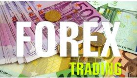 forex-trading-setup_grid.jpg