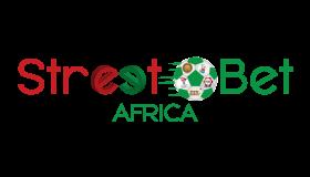 logo-04_1_grid.png