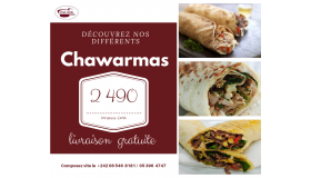 Promotion_chawarma_grid.png