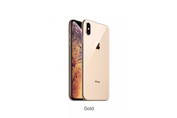 apple_iphone_xs_max_gallery.jpg