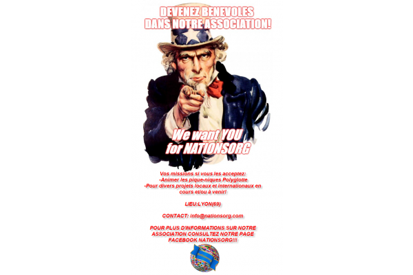 Flyer_Nationsorg_benevoles_gallery.png