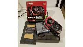 Talent_Wholesales_ON_MSI_GT75VR_PRO-202_17.3_Gaming_Laptop_GT80_i7-6920HQ_GT83_GTX83VR_Ti_GTX_1080Ti_GTX_1080_GTX_1070_GTX1060_grid.jpg