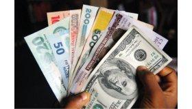 dollars-n-nigeria-naira-cash_grid.jpg