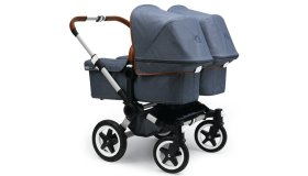 bugaboo-donkey-twin-complete-special-edition-weekender-p3352-22288_image_grid.jpg